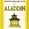 1963 January Aladdin