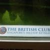 BRITISH CLUB MODEL.SIGNJPG