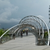 HELICAL BRIDGE-1