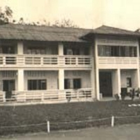 1958-Amoy-Quee-barrack-block