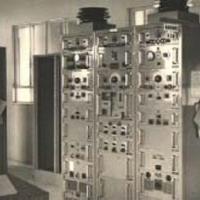1958-Amoy-Quee-reciever-hall-Nairobi-reciever
