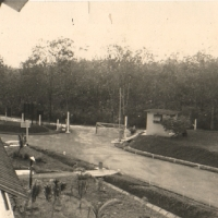 1958-Yuo-Chu-Kang-Rd-entrance-to-Amoy-Quee-Camp2