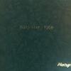 Billy Liar script