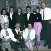 CAST WITH TROPHY-1