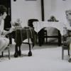 Blythe Spirit-1-Oct 70