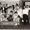 seletar theatre club 1970