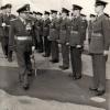 AOC_Binbrook_1958