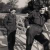 BASSINGBOURN_1959