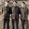 CARDINGTON_1952
