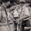 Chief_Scout_visit_1954