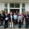 Honington_Visit_2011