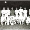 27lastseletarfootballteam