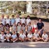 28classof1971