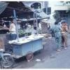 50serangoonmarket