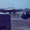 WH777_81_sqdn_Canberra_at_Kai_Tak_1964