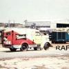 raftengah0163