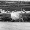 Sunderland_in_hangar
