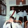 RAFSYC_presentation-evening-bar_staff