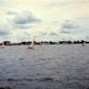 RAFSYC_Windy-day