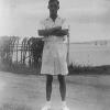 Seletar_1949_Dad_Malaya_in_view