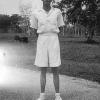 Seletar_1949_Dad_off_duty
