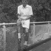 Seletar_1949_Dad_on_the_bridge