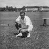 Seletar_1949_Dad_on_the_sports_field