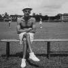 Seletar_1949_Dad_resting