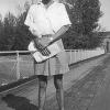 Seletar_1949_Dad_standing_on_the_bridge