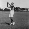 Seletar_1949_Dad_the_bowler