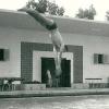Tengah pool 57