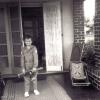 C_4_Brompton_Rd_Seletar_1967_Christmas