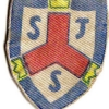 G_the_school_badge