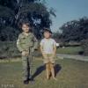 P_1968_Antony_and_I