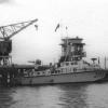 008bmarinecraftatseletarpierapr66