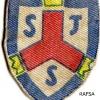 G_the_school_badge