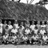 RAF Seletar School photo - unknown-4