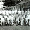 RAF Seletar School photo - unknown