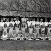 Seletar_Junior_School_1964