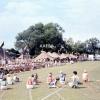 inter-school-sports-day-raf-seletar-1961-2