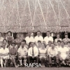 raf-seletar-junior-school-staff-1960 2