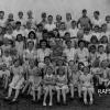 raf-seletar-school-1947