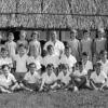 seletar-juniors-63-65