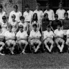seletar-school-photo-1969