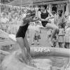 seletar_junior_school_fair_1967
