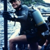 Ready%20For%20Dive