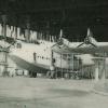 230 Sqn Sunderland 1946