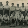 46 Football team