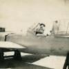 Baka 1945