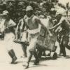 Japanese PoWs Aug 45